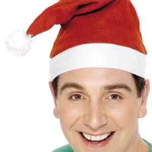 31b0cbc82d0 Jul og Julekostumer - kostumer til julen - Side 2 af 3 ...