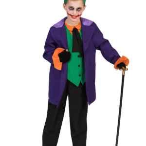da3f358041ea Halloween kostumer drenge - stort udvalg -bestil nu ...
