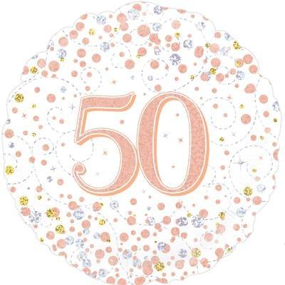 Fødselsdag gave års 50 50 års