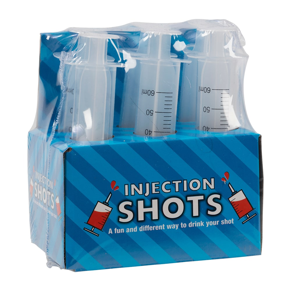 Shots lege års fødselsdag 18 18 Ars